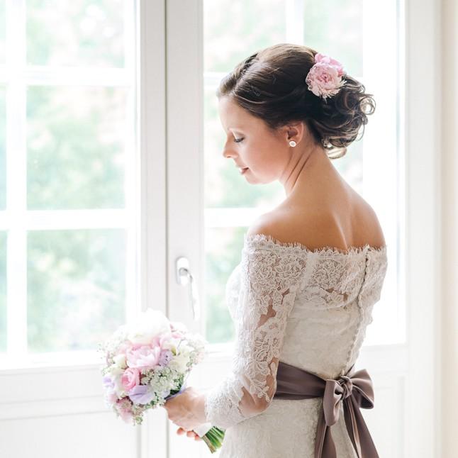 Hochzeit Verena & Marcus - Aachen