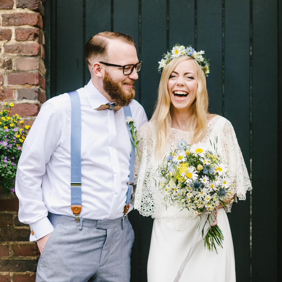 Hannah Gatzweiler Hochzeitsfotografie