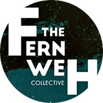 featured on Fernweh Collective