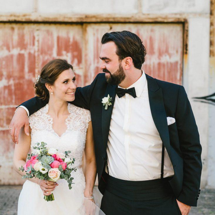 Hannah Gatzweiler Hochzeitsreportagen