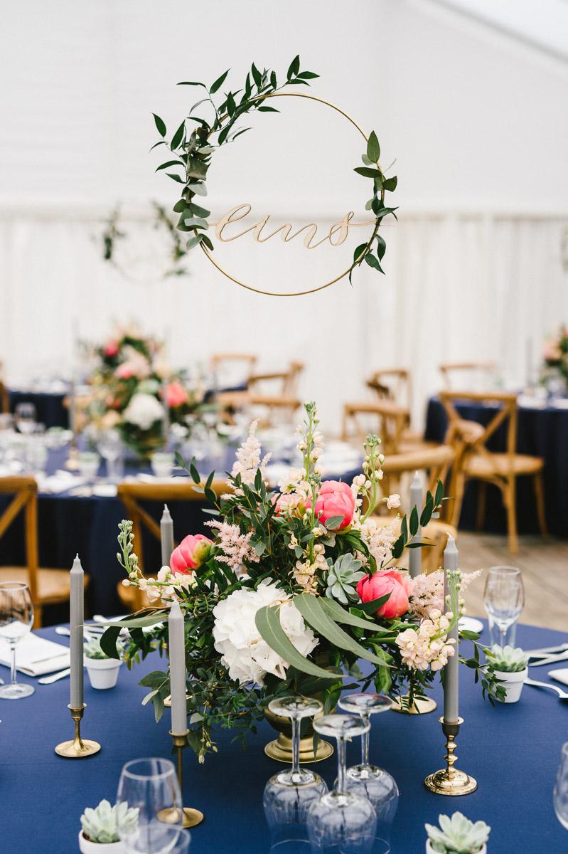 Hannah Gatzweiler Hochzeitsfotos
