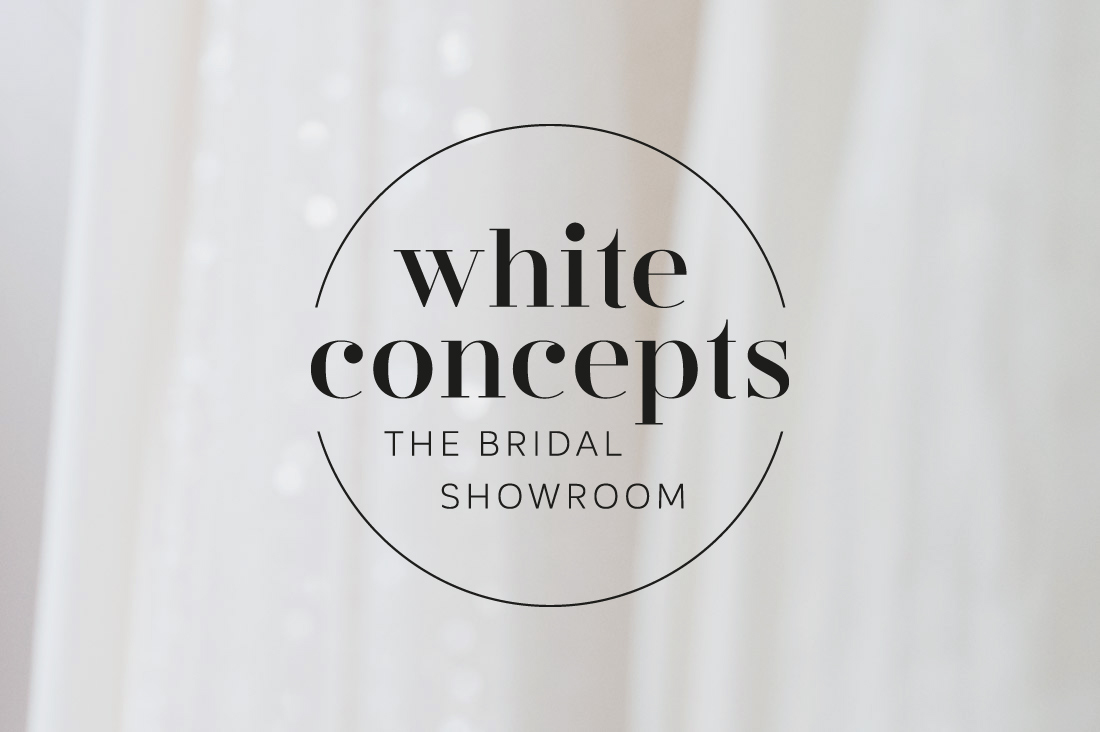 White Concepts - Bridal Showroom - Brautmode Aachen